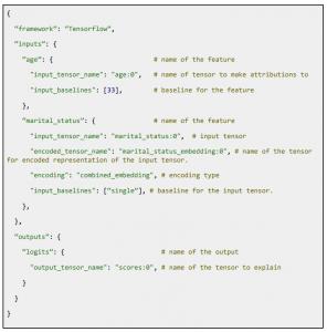 explanation_metadata.json