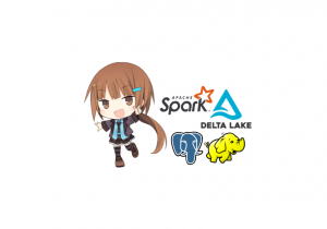 ConoHa_Hadoop_DeltaLake