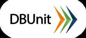DBUnit logo