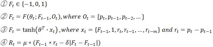 Equations-1