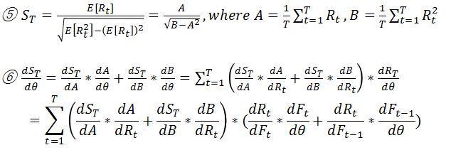 Equations-2