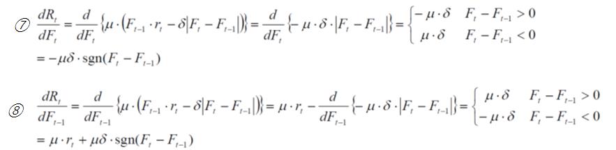 Equations-3