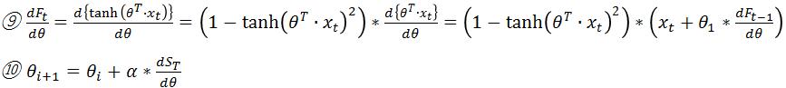 Equations-4