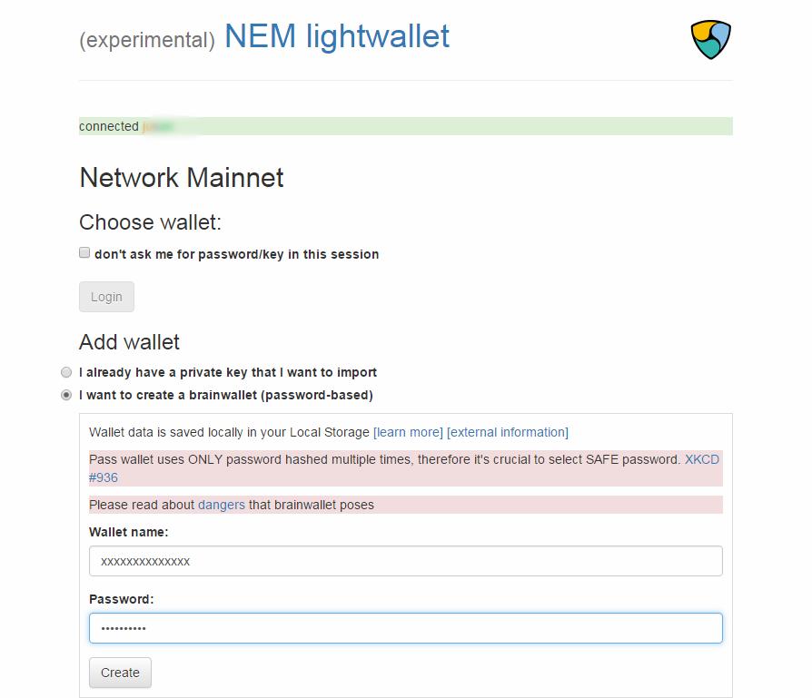 SnapCrab_Experimental wallet_2016-2-12_21-59-25_No-00