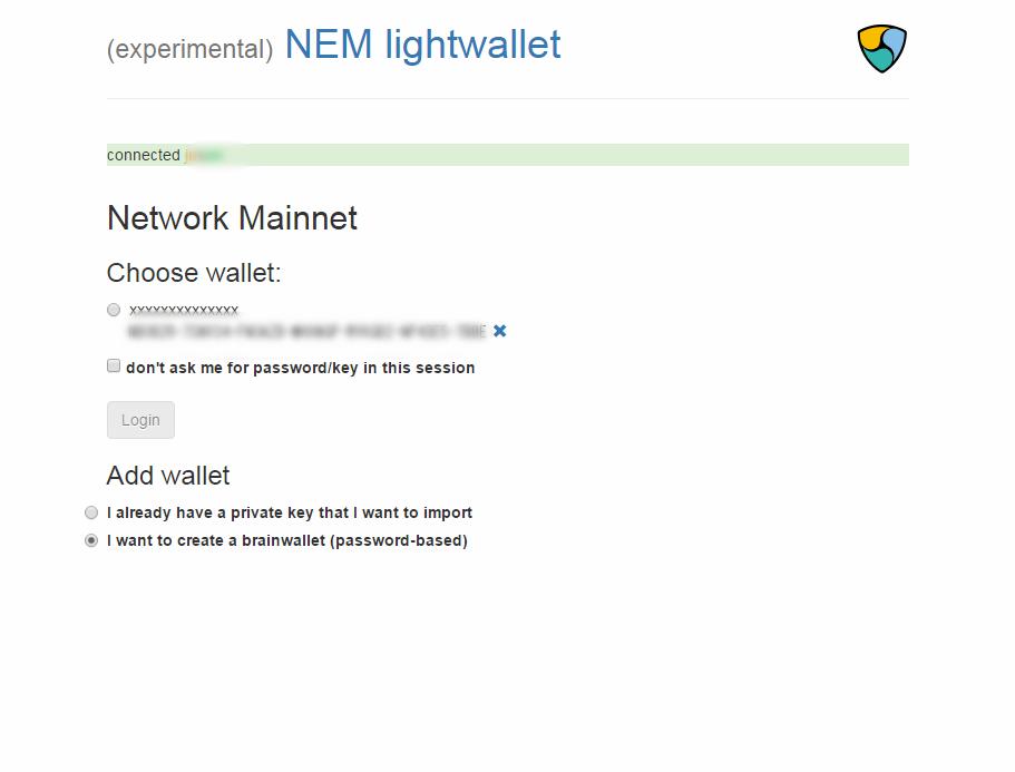 SnapCrab_Experimental wallet_2016-2-12_21-59-43_No-00