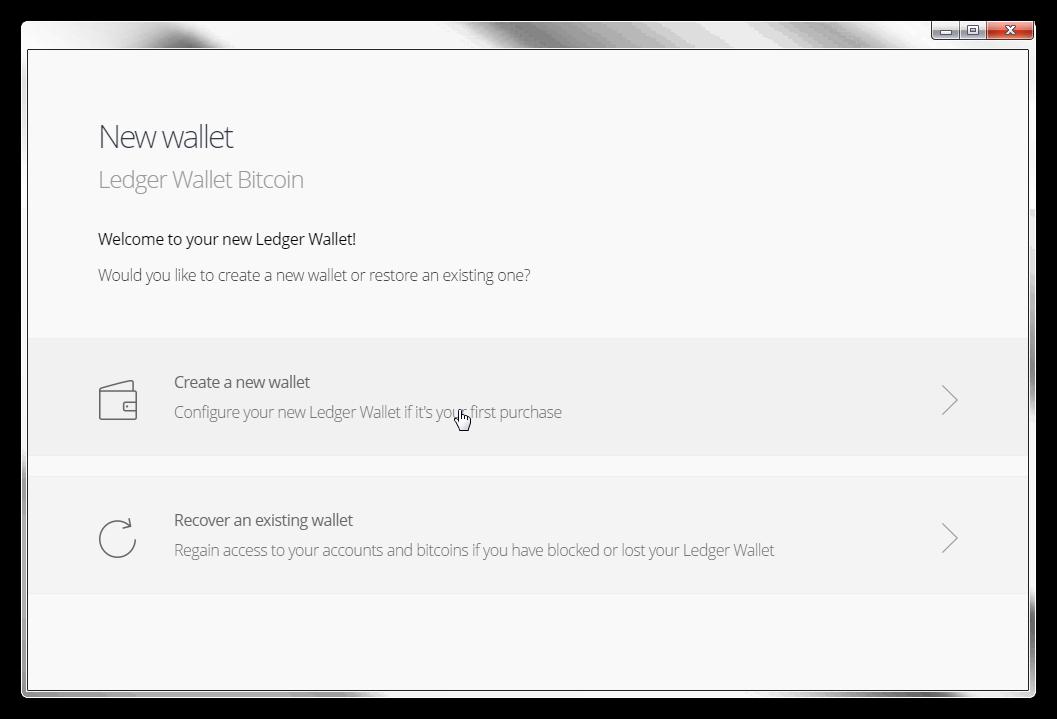 SnapCrab_Ledger Wallet Bitcoin_2016-8-2_19-12-32_No-00