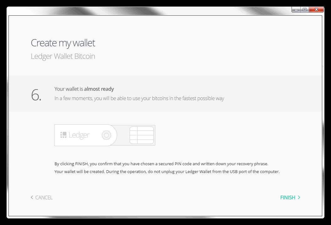 SnapCrab_Ledger Wallet Bitcoin_2016-8-8_21-13-35_No-00