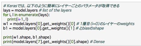 fig_blog_1.4