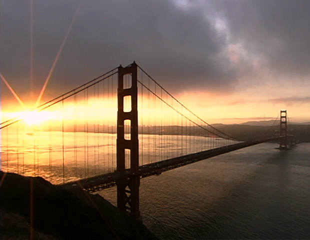 golden-gate-16