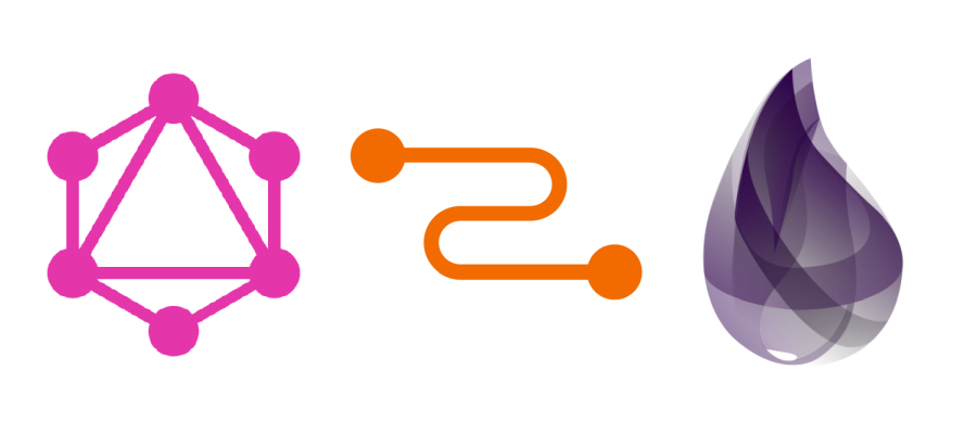 graphql_relay_elixir_logo