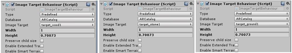 image_target
