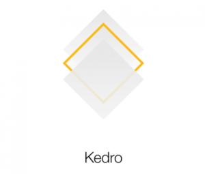 kedro