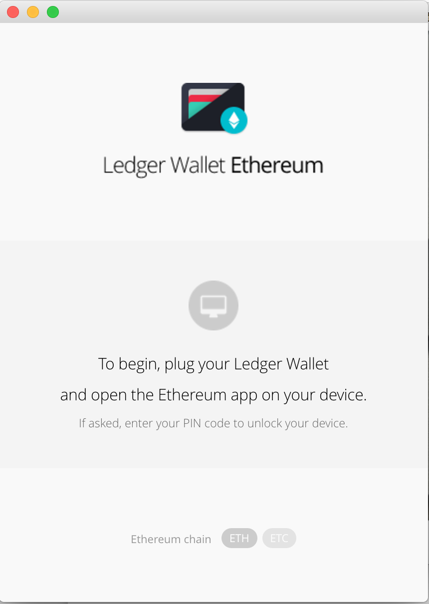 ledgernanos_ethereum1