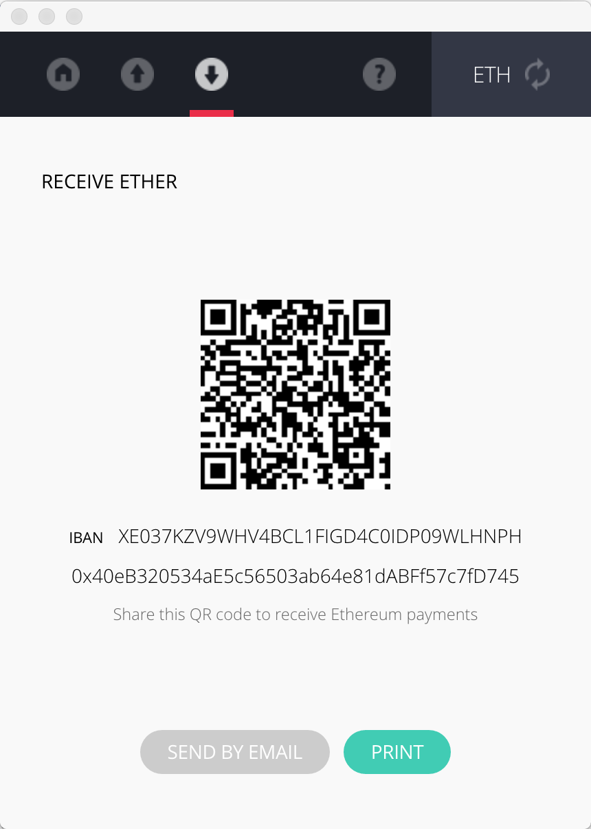 ledgernanos_ethereum5