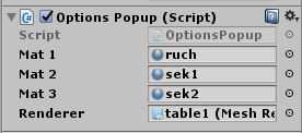 material_options