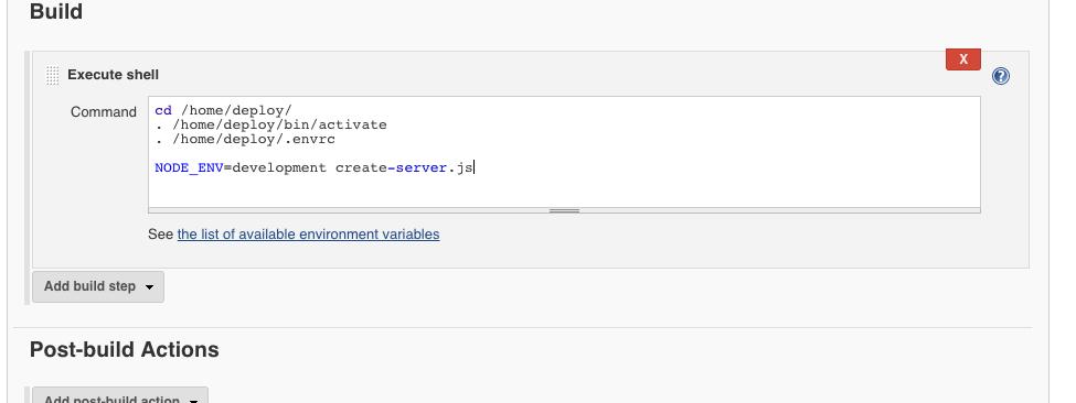 parameterized_build_2