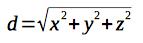 pepper-redballdetection-math-02