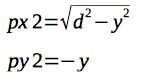 pepper-redballdetection-math-03