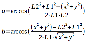 pepper-redballdetection-math-04