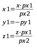pepper-redballdetection-math-07