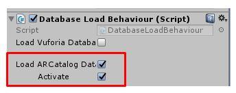 set_database