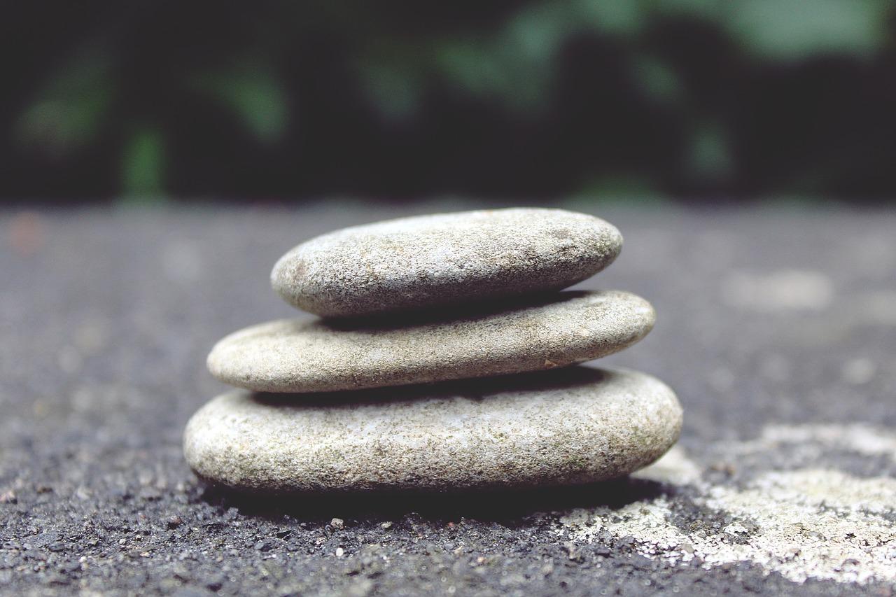 stones-944145_1280
